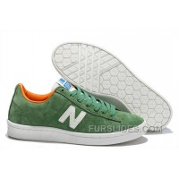 Womens New Balance Shoes 891 M003 Super Deals