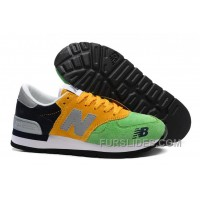 Womens New Balance Shoes 990 M002 Free Shipping