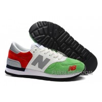 Womens New Balance Shoes 990 M007 For Sale