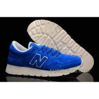 Womens New Balance Shoes 990 M010 Free Shipping