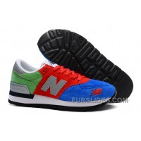 Womens New Balance Shoes 990 M012 For Sale