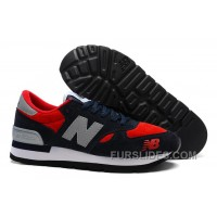 Womens New Balance Shoes 990 M015 Online