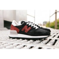 Lastest New Balance 990 Women Black ZzAytes