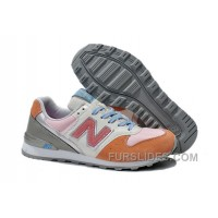 Womens New Balance Shoes 996 M001 Top Deals