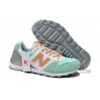 Womens New Balance Shoes 996 M002 Top Deals