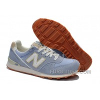 Womens New Balance Shoes 996 M006 Online