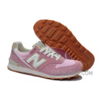 Womens New Balance Shoes 996 M007 Lastest