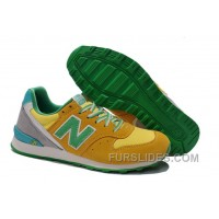 Womens New Balance Shoes 996 M008 Top Deals