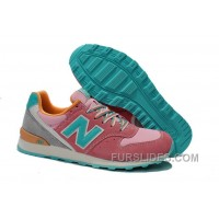 Womens New Balance Shoes 996 M009 Cheap To Buy