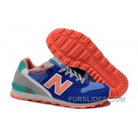 Womens New Balance Shoes 996 M010 For Sale