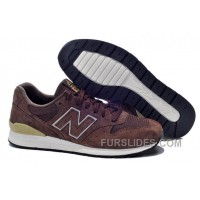Womens New Balance Shoes 996 M011 Super Deals