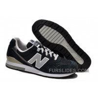 Womens New Balance Shoes 996 M013 Christmas Deals