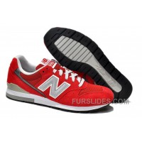 Womens New Balance Shoes 996 M014 Christmas Deals