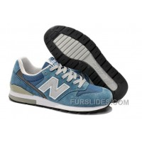 Womens New Balance Shoes 996 M015 For Sale