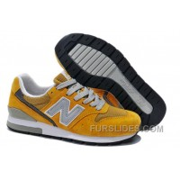 Womens New Balance Shoes 996 M016 For Sale