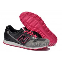 Womens New Balance Shoes 996 M021 Lastest