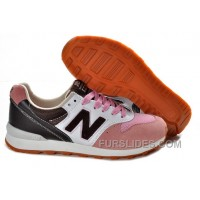 Womens New Balance Shoes 996 M026 Online