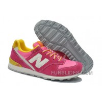 Womens New Balance Shoes 996 M034 Cheap To Buy