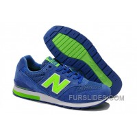 Womens New Balance Shoes 996 M035 Discount