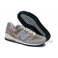 Womens New Balance Shoes 996 M037 Free Shipping
