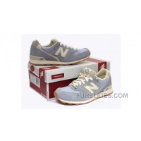 Lastest New Balance 996 Women Grey Sc7JY2
