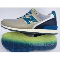 Super Deals New Balance 996 Women Grey KDicea