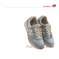 Discount New Balance 996 Women Sky Blue JxkAd7