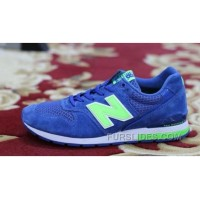 Cheap To Buy New Balance 996 Women Blue MAEzm7S