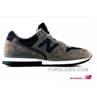 Discount New Balance 996 Women Grey 7XCB5Rz