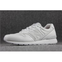 Super Deals New Balance 996 Women White YHMAFiT