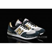 Womens New Balance Shoes 999 M003 Christmas Deals