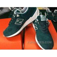 Free Shipping New Balance 999 Women Green ApHxwwJ
