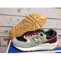 Discount New Balance 999 Women Grey Red FYesYe8