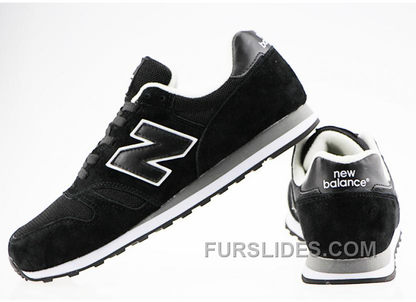 new balance 373 mens Black Sale,up to 76% Discounts