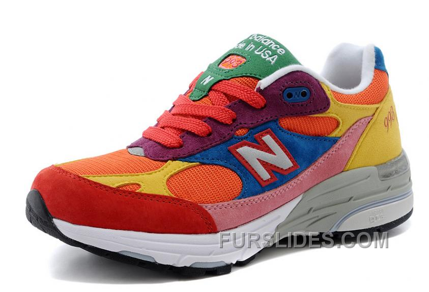 new balance 993 red Sale,up to 68