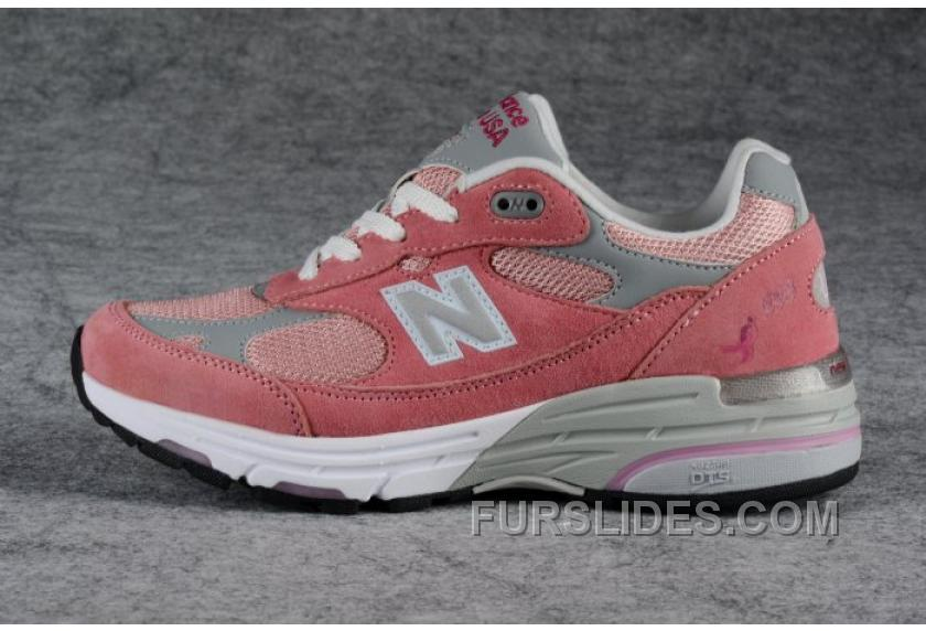 quality design 63a64 7cc54 For Sale New Balance 993 Women Pink K6Xz2Fx